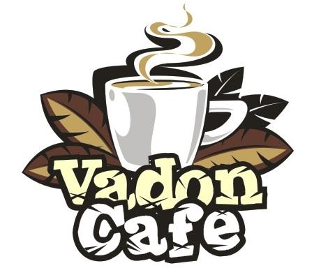 VADON logo